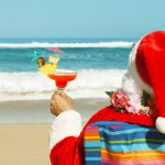 Top Reasons to Visit Myrtle Beach During the Holidays