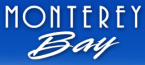 Monterey Bay Suites