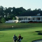 Best Myrtle Beach Hotels For Golfers
