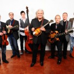 Ricky Skaggs - An Evening of Bluegrass