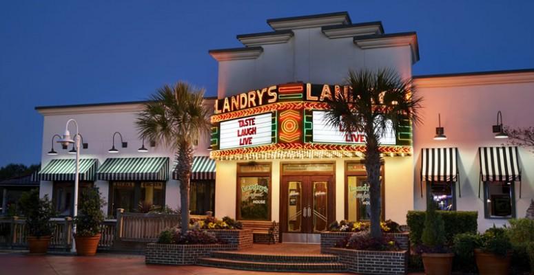 Top Restaurants At Broadway The Beach Myrtlebeachhotels