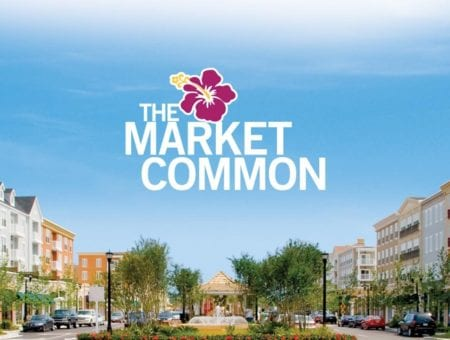 The Market Common Myrtlebeachhotels Com